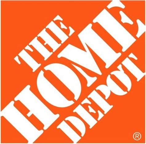the home depot 15 foto e 22 recensioni vivai e