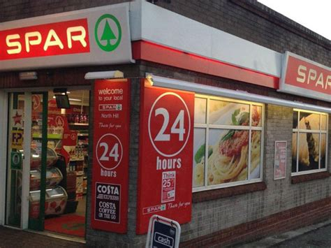 plymouth shops opening times plymouth convenience store wins top prize gilletts spar