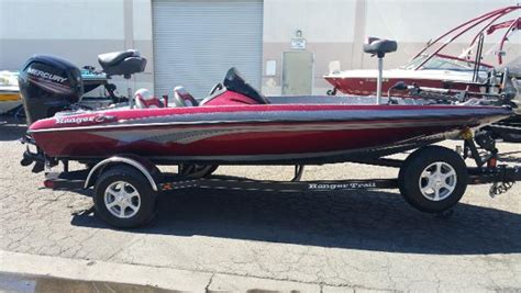 z117 ranger boat for sale ranger z117 boats for sale