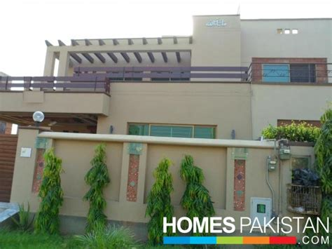 Homes With 2 Master Bedrooms 10 marla 4 bedroom s house for sale dha phase 5 lahore