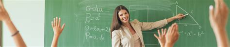 ufficio scolastico provinciale verona cisl scuola verona graduatorie di istituto ata review ebooks