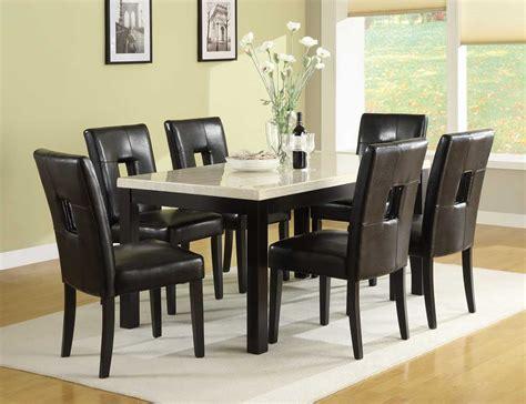 homelegance 3270 60 archstone dining room set
