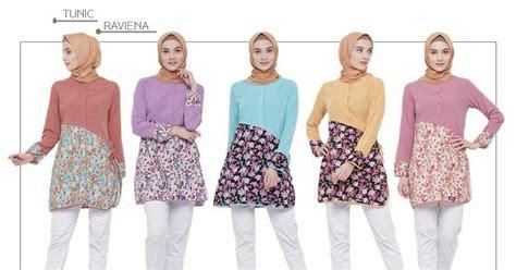 Baju Muslim Rabbani Dan Harganya baju gamis rabbani dan harganya gamis murahan