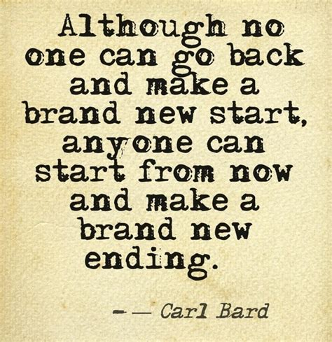 new year quote new year quotes and
