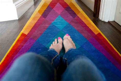 sonya winner rugs colourful rugs from sonya winner 1 design per day