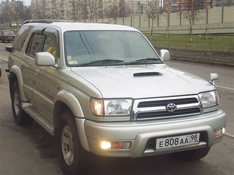 toyota surf car used toyota pickup cars in japan used toyota pickup cars