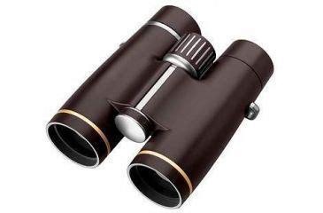 leupold golden ring 8x42mm binoculars waterproof binocular