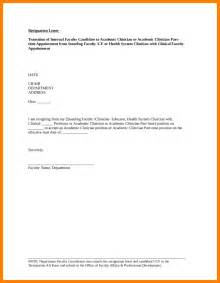 3 Resume Formats by Region Letter