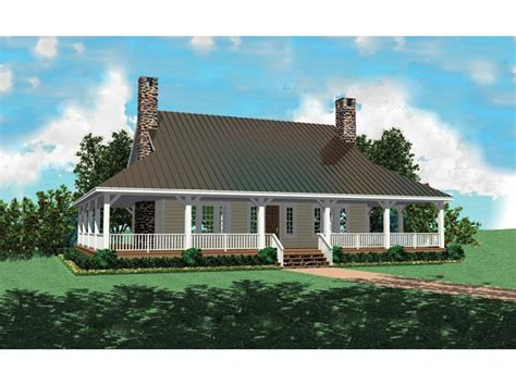 country style home plans with wrap around porches country style house wrap around porch home design and style
