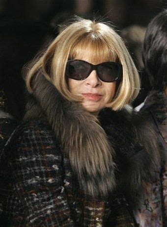 249 best he to a she images on pinterest evolution 249 best images about anna wintour on pinterest