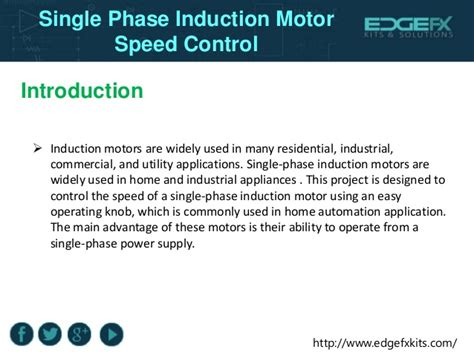 induction motor introduction induction motor introduction 28 images dong ye y2 series three phase asynchronous induction