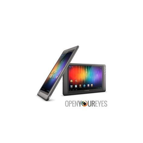 android ics yinlips ramos android 4 ics tabletpc ultra slim tablet console capacitive screen 7 quot dual