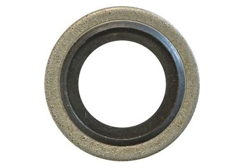 bonded seals dowty washers imperial tfc ltd global suppliers of engineering fasteners