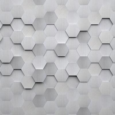 reasons   wall panels   smart interior decor