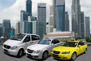 comfort maxi cab charges singapore taxi check in check out singapore moon hotel