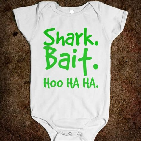 we re gonna need a bigger boat pregnancy announcement shark bait one piece baby one piece my children baby