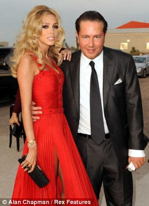 petra stunt to sue builder over £1.6million which went