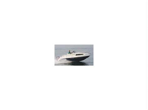 marinello 20 cabin boat marinello 20 cabin inautia inautia