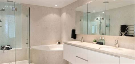 bradford bathroom company bradford bathroom company 28 images corner toilet from