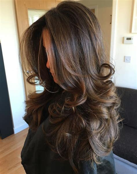 images haircuts long hair 17 best images about haircuts on pinterest long hair