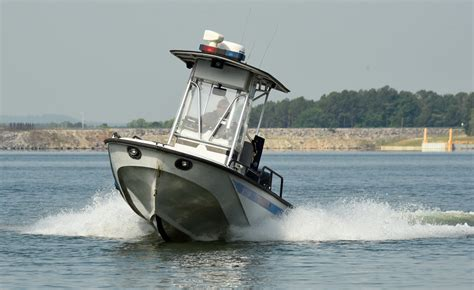 alabama boating laws body of 63 year old fayette man found on bear creek after