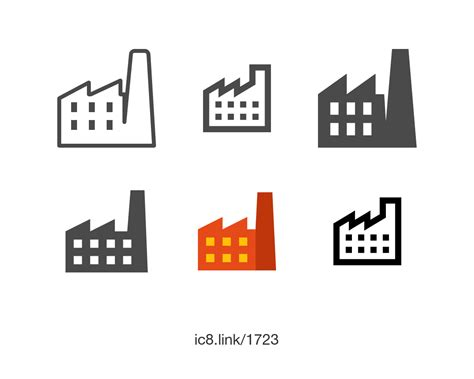 factory icon free download at icons8 1246 free icons and png backgrounds