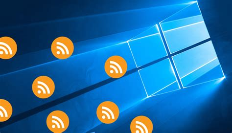 best feed reader top 5 rss feed readers for windows 10 on windows store
