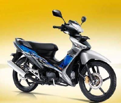 Sparepart Honda Supra X 125 R honda supra x 125 r series 2011 2012 streamracing