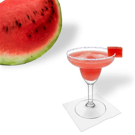 watermelon margarita png watermelon margarita recipe cocktails drinks