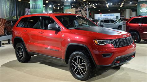 jeep family 2017 2017 jeep cherokee trailhawk from family travel to off