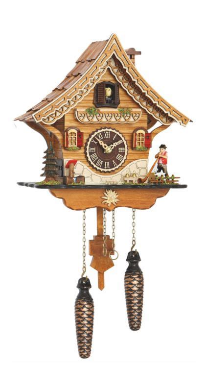 swiss house music swiss cuckoo clock shop collectibles online daily