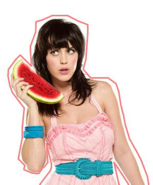 bio katy perry para twitter pack para twitter katy perry tumblr