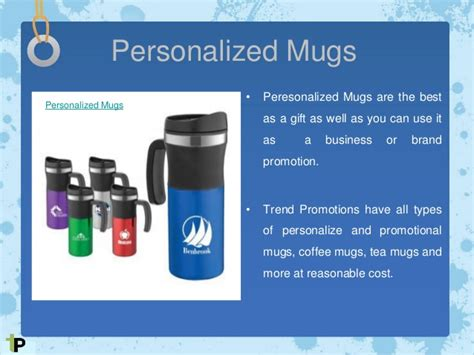 Top Corporate Giveaways - top promotional products for business or brand promotion