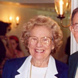 bidwell obituary middletown ohio tributes