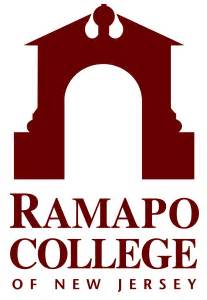 student resources college honors ramapo college of