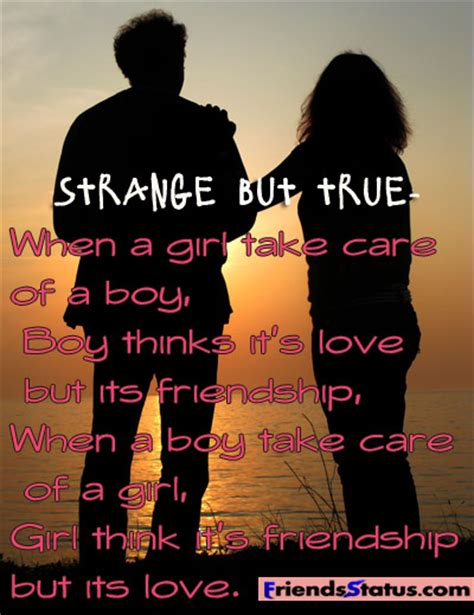 boys girls friendship quotes