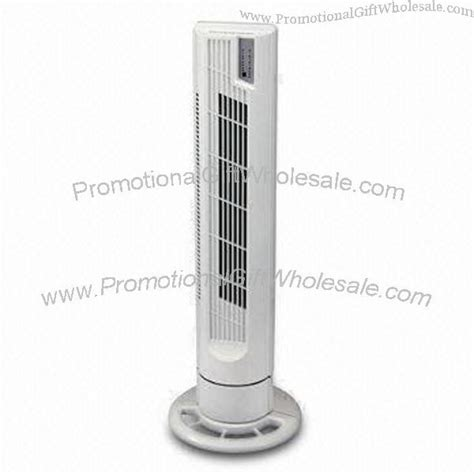 30 inch tower fan wholesale 30 inch remote controlled tower fan 1262190244
