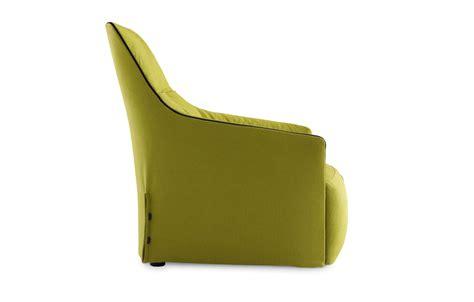 poltrona poliform poltrone poliform santa lounge