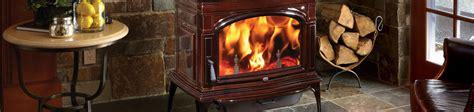 western fireplace colorado springs co wood stove colorado wood burning stove showroom colorado