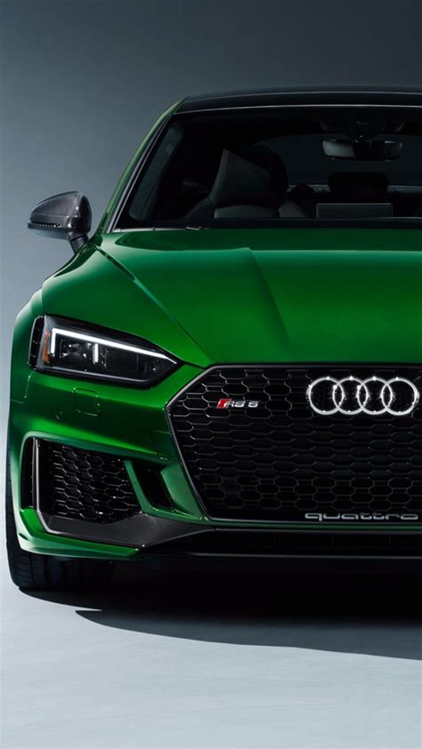 Audi Hd Wallpapers For Mobile by Audi Hd Wallpapers For Phone Wallpaper Images