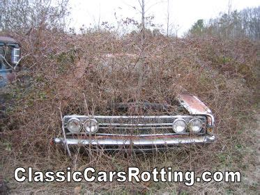 boat salvage yard new york new york junk yards locate used auto parts from junk yards
