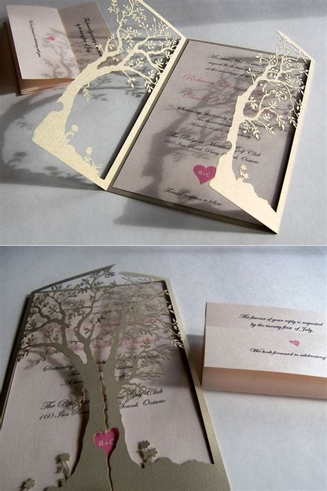 best 25 invitation cards ideas on wedding invitation cards vestido con escote