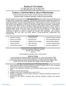 best rated resume writing services profesional resume for