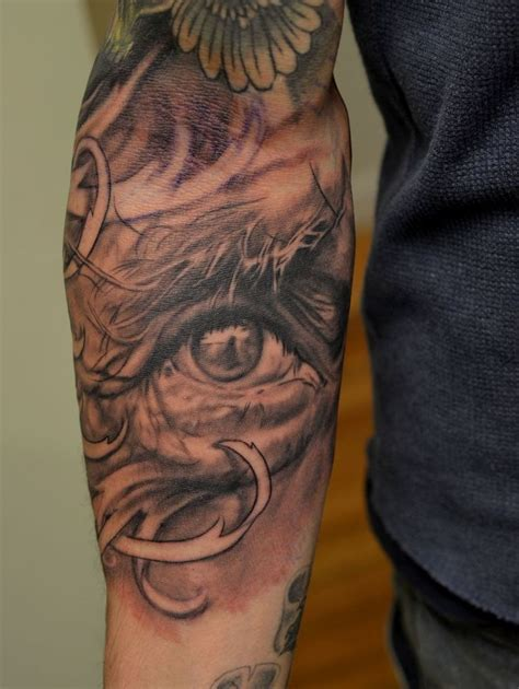 tattoo meaning progress 37 best eyes tattoos designs images on pinterest design