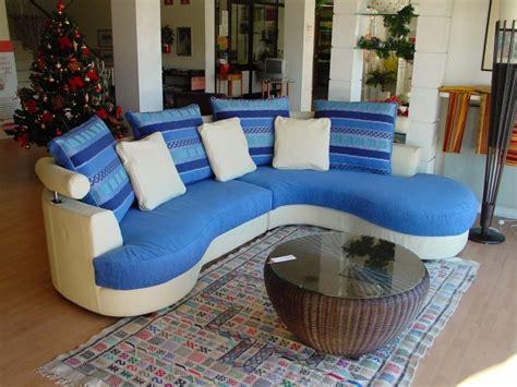 divani semicircolari arredamenti diotti a f il su mobili ed arredamento