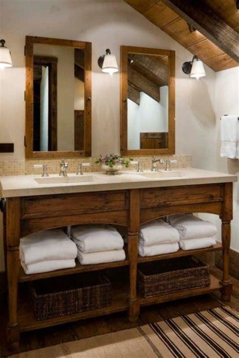 ideen f r badezimmer erneuerung spiegelschrank spiegel erneuern speyeder net