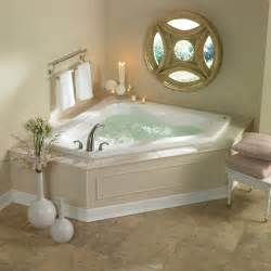 25 best ideas about tub decor on