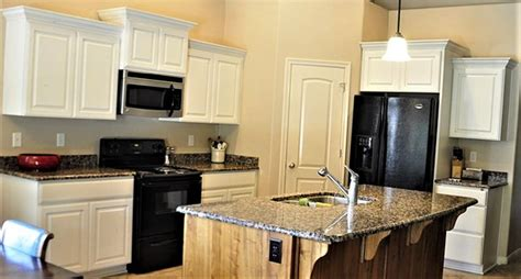 painted kitchen cabinet ideas white 9 kitchentoday painted kitchen cabinet ideas