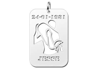 Jouw Horoscoop Waterman by Horoscoop Sterrenbeeld Zilveren Hangers Met Sterrenbeeld