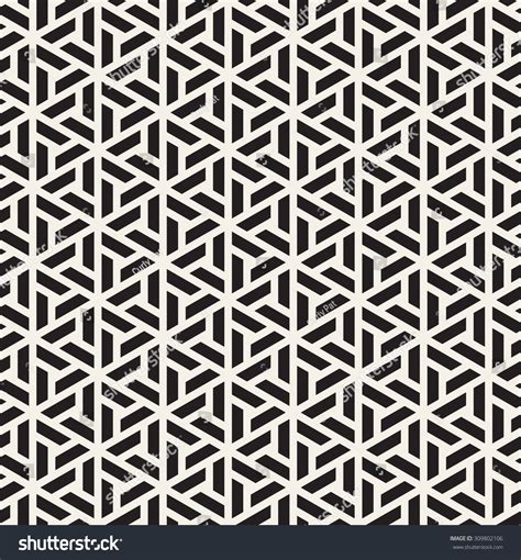 repeating pattern tattoo vector seamless pattern modern stylish linear texture
